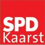 Logo: SPD Kaarst